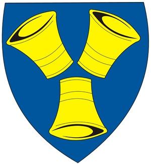 Město Ivančice