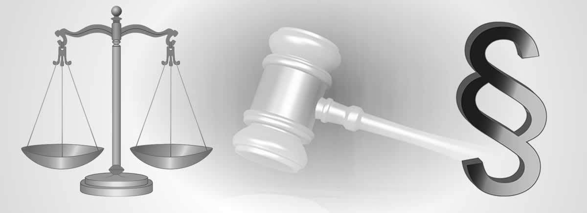 soud váhy paragraf